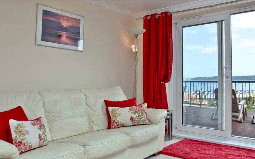 11 Sunhill Apartments, Paignton