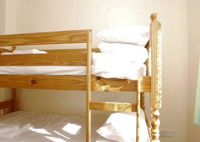 Bedroom #3 @ 39 Moorings Reach, Brixham
