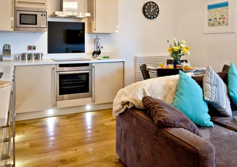 4 At The Beach, Torcross