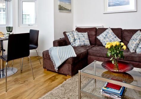 5 At The Beach, Torcross