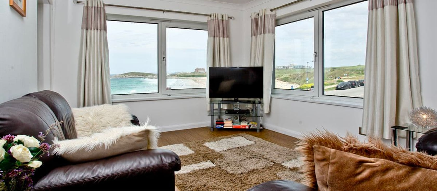 7 Waters Edge, Newquay