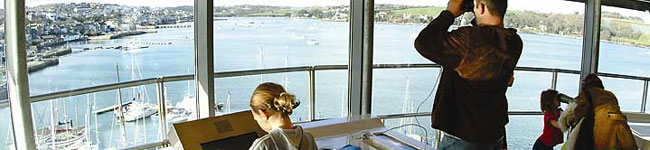 Cornwall is packed with theme parks, gardens, railways, farms, wildlife parks, animal sanctuaries, castles, historic attractions, caverns, museums and activities. How do you choose which ones to visit during a short stay in Cornwall? There are some amazing award-winning attractions which are sure to be a resounding success with all the family.