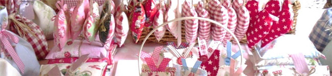 If you are looking for unique Christmas gifts of value & distinction, then Chagford's Wonderworks Arts & Crafts Christmas Fair will be right up your street.