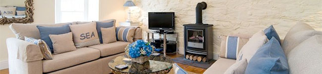Libbys Cottage, Polperro - A charming cottage in the heart of the village