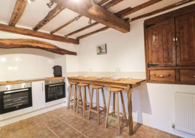 lower-west-curry-farmhouse-boyton-06
