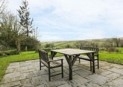 lower-west-curry-farmhouse-boyton-16
