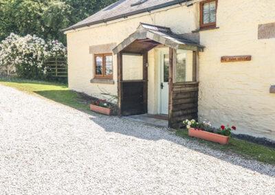 lower-west-curry-farmhouse-boyton-18