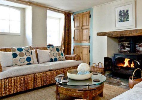 Lyndale Cottage, Kingsand