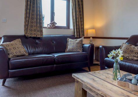 Nook Cottage, Kilkhampton