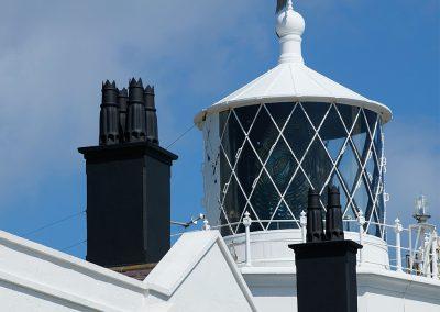 Lizard Lighthouse, Lizard