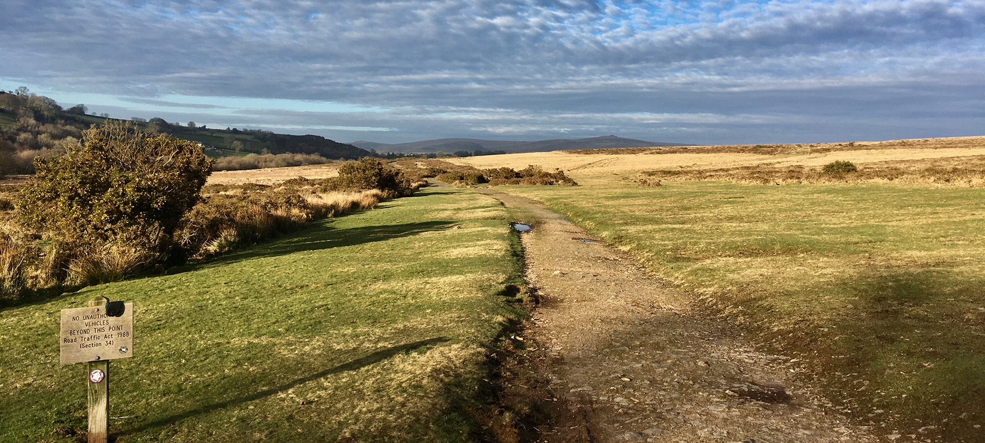 Dartmoor really does have something for everyone; history lovers can explore castle ruins and learn about local myths and legends at our museums or on a guided walk, families have plenty of exciting attractions to choose from, while there's lots of opportunities for rambling over tors, cycling up challenging hills and staying active in the great outdoors.